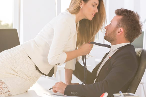 Does a SAGITTARIUS MAN Cheat - how to tell if he is a cheater based on his zodiac sign
