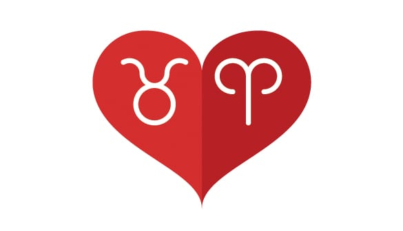 Taurus Woman And Aries Man Compatibility - How A Taurus -8236