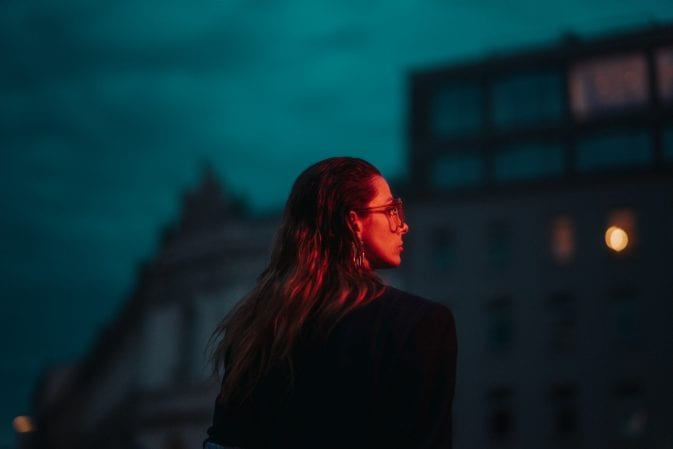 4 Reasons Not to Start a New Relationship During Pluto Retrograde 2020 (and How to Make It Work If You Do)