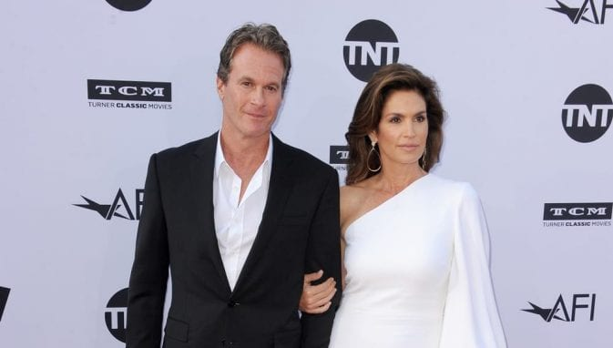 Cindy Crawford And Rande Gerber Love, Zodiac Compatibility