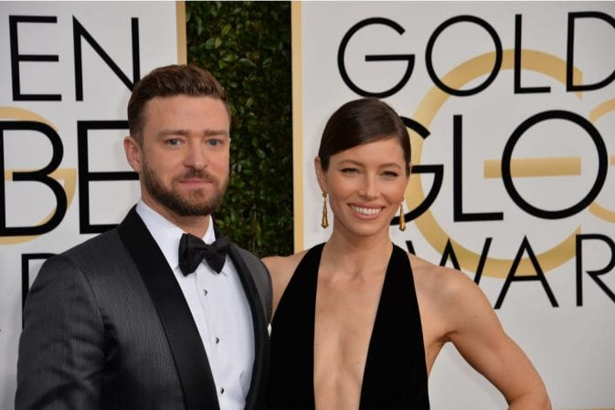 The Astrology of Justin Timberlake and Jessica Biel's Unconditional Love